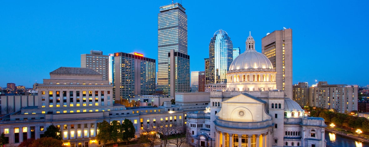 Hotel in Downtown Boston, MA | Sheraton Boston Hotel on boston luxury hotels, boston subway map with streets, boston tourist map, boston heat map, boston nightlife map, boston island map, boston back bay station map, intercontinental boston map, hotels in myrtle beach map, lubbock hotels map, provo hotels map, boston park street station map, boston real estate map, boston golf course map, st augustine hotels map, boston city hotels, boston harbour map, downtown boston map, boston city map,