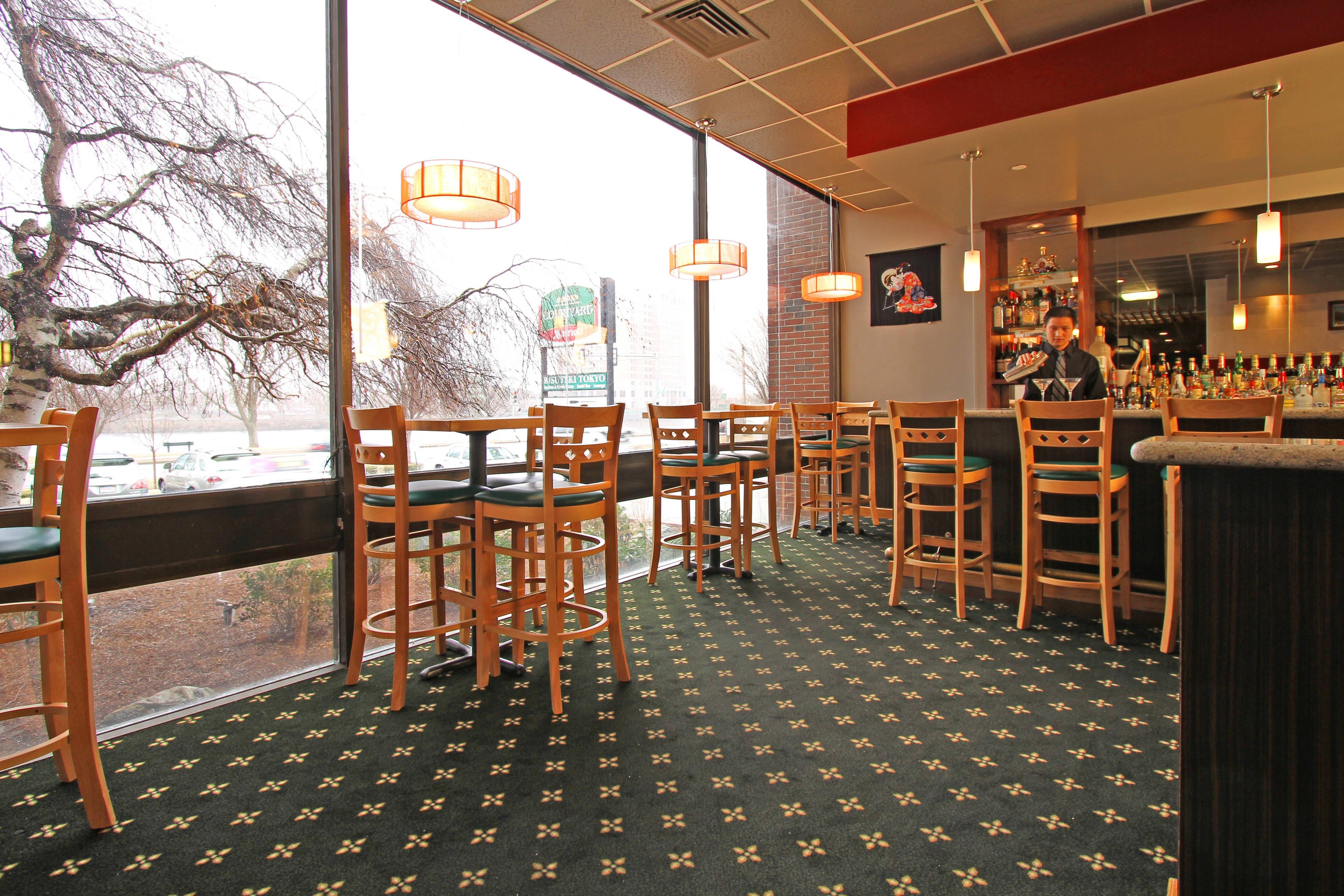 Bisuteki Bar