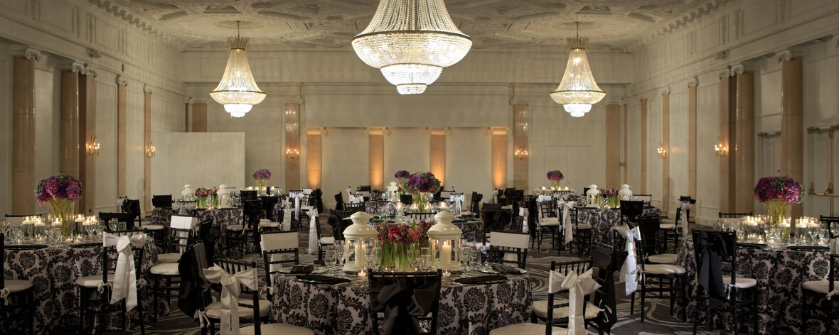 Empire Function Rooms