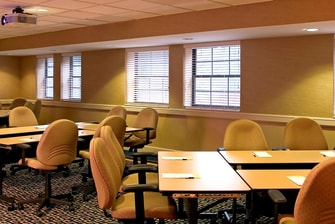 Essex Conference Center Meeting Room