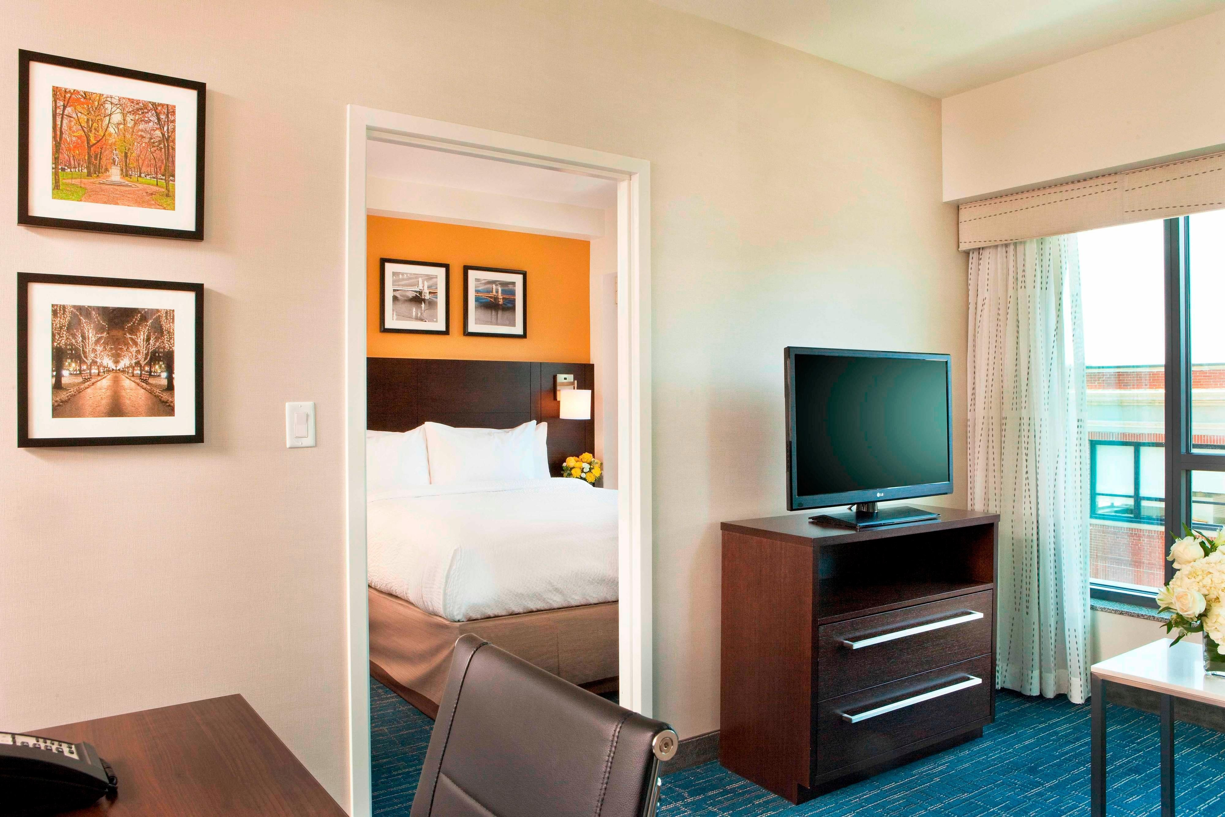 Extended stay deluxe boston 2 bedroom suites boston - Hotels with 2 bedroom suites in boston ma ...