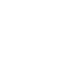 Le Liberty, appartenant au groupe Luxury Collection Hotel, à Boston