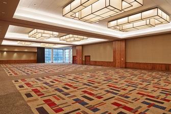 Harbor Ballroom