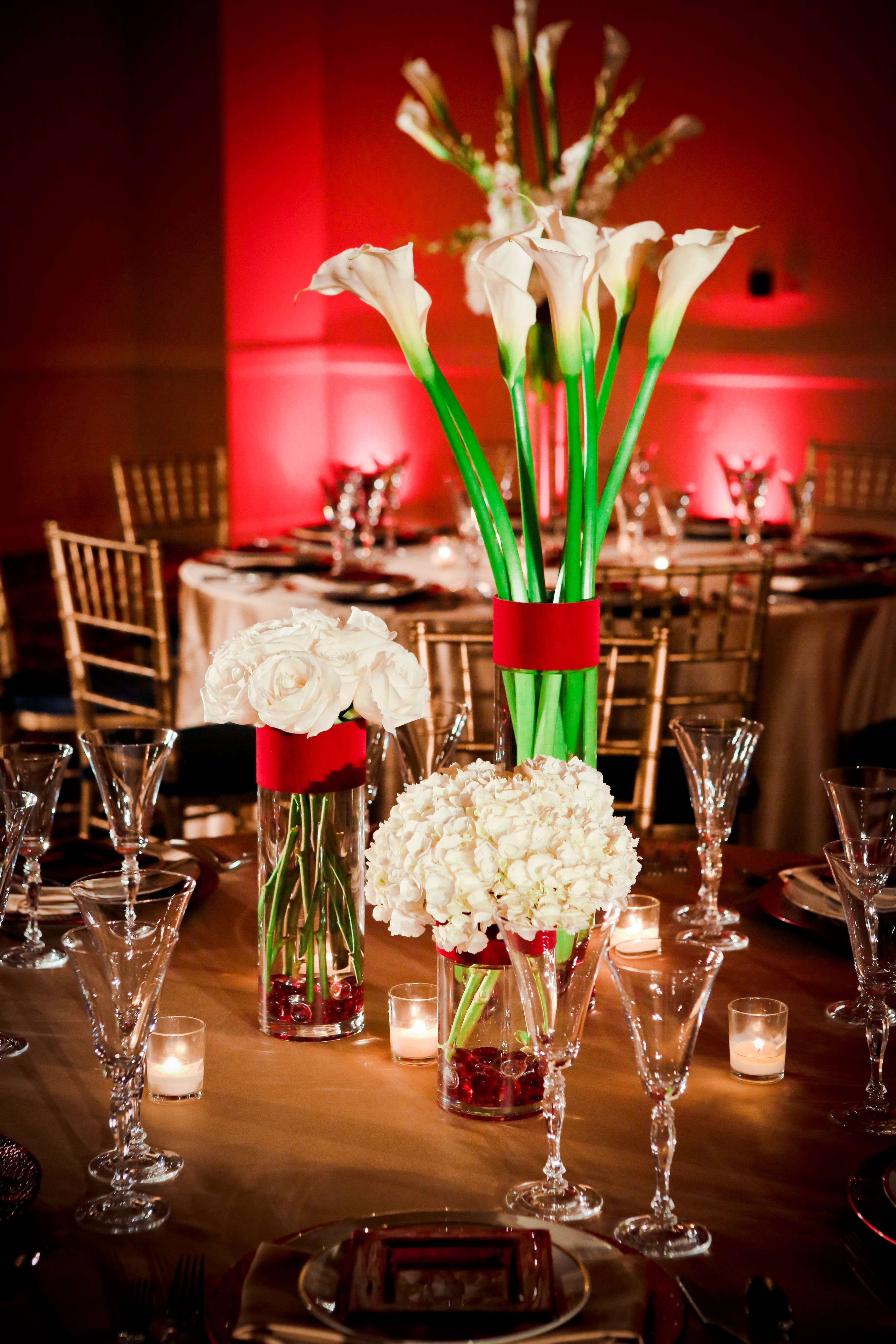 Weddings in Peabody MA