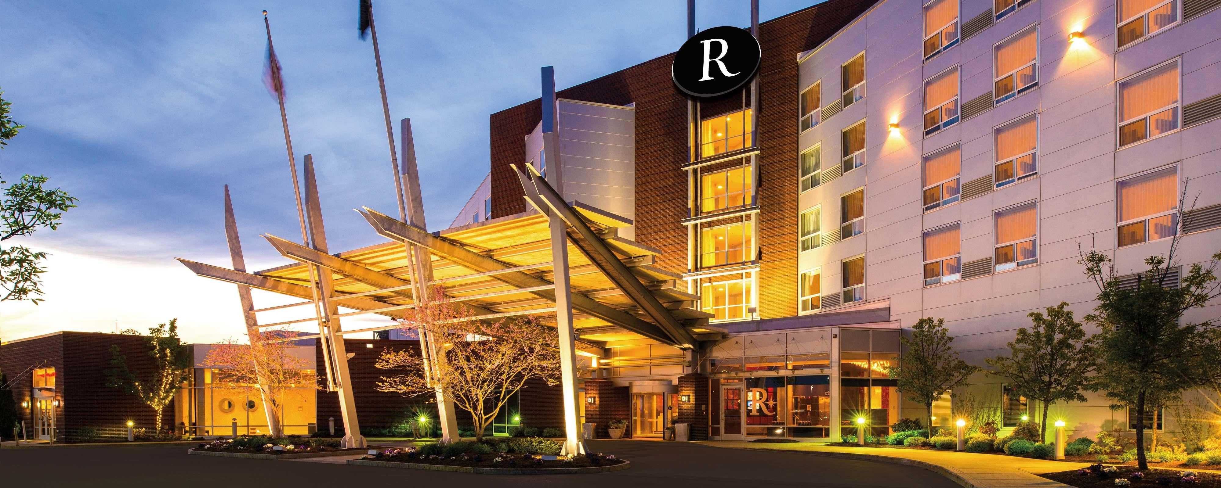 Renaissance Boston at Patriot Place Hotel & Spa | Foxborough Hotels