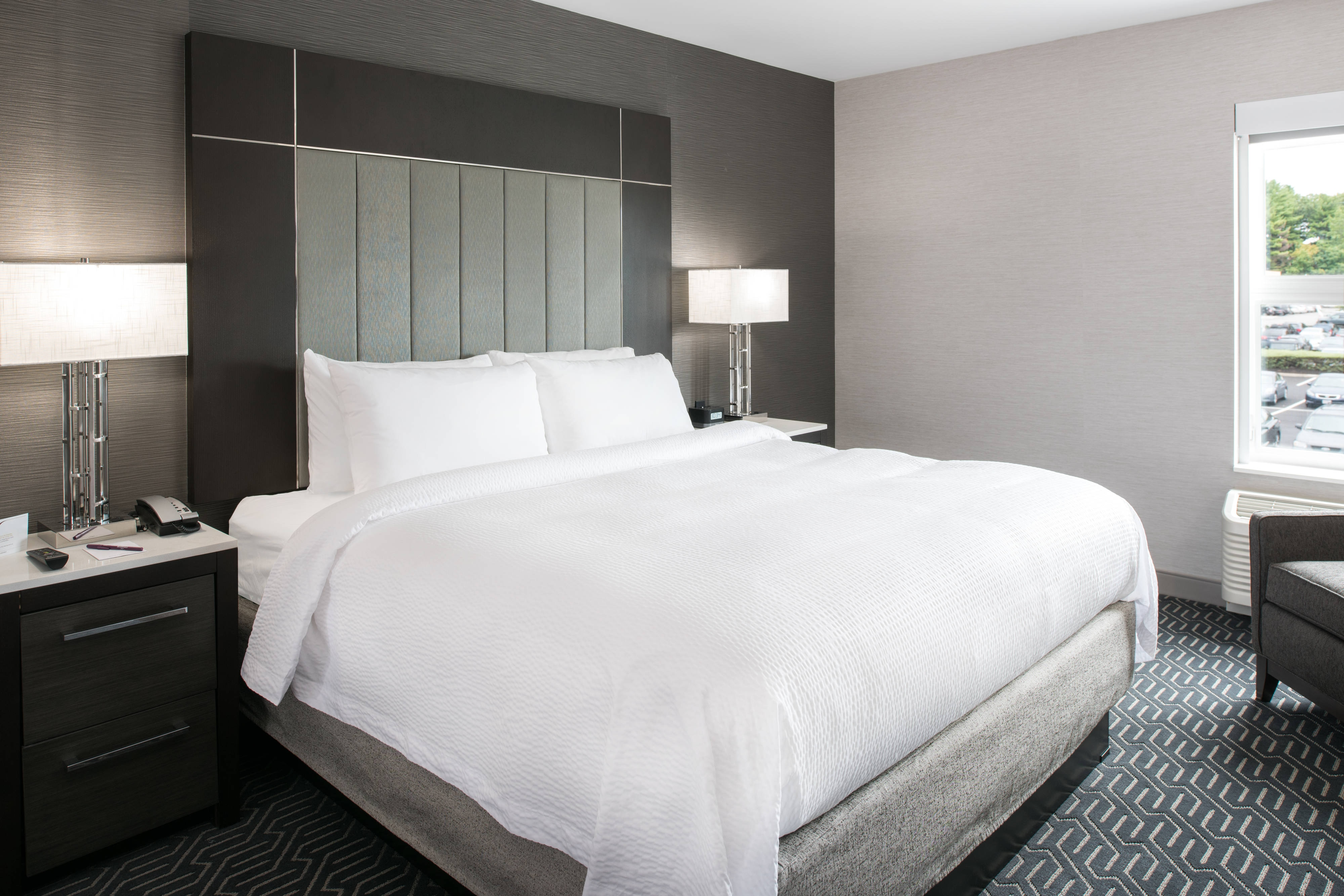 Extended Stay Hotels In Boston Ma Area