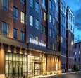 Residence Inn Boston Braintree