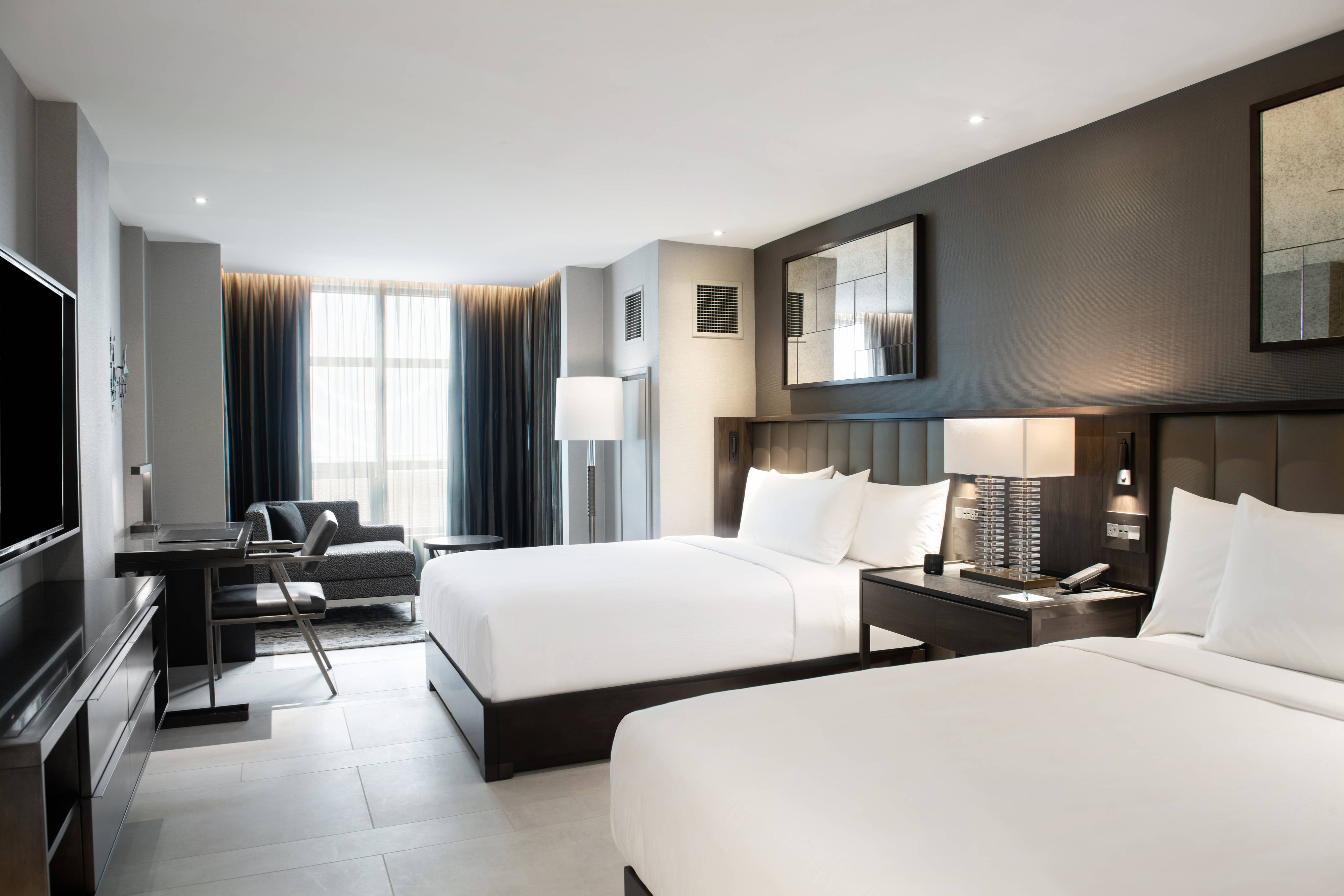 Luxury Hotels Near Cambridge