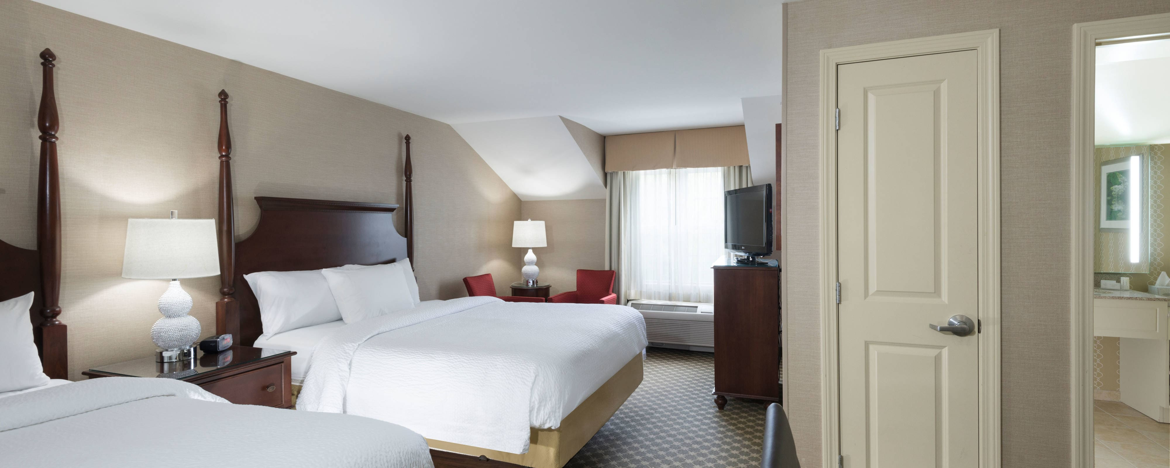 Metrowest Hotels Sudbury Boston