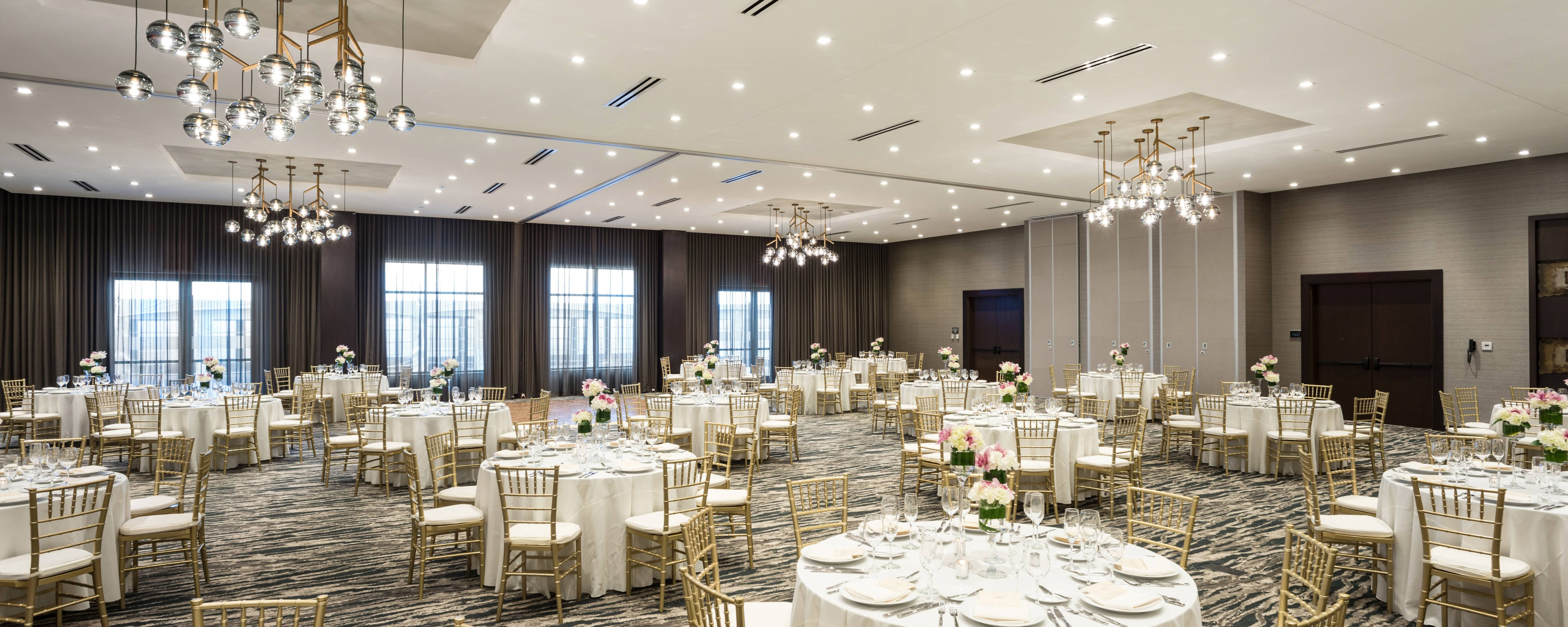 Worcester Wedding Venues Ac Hotel Worcester