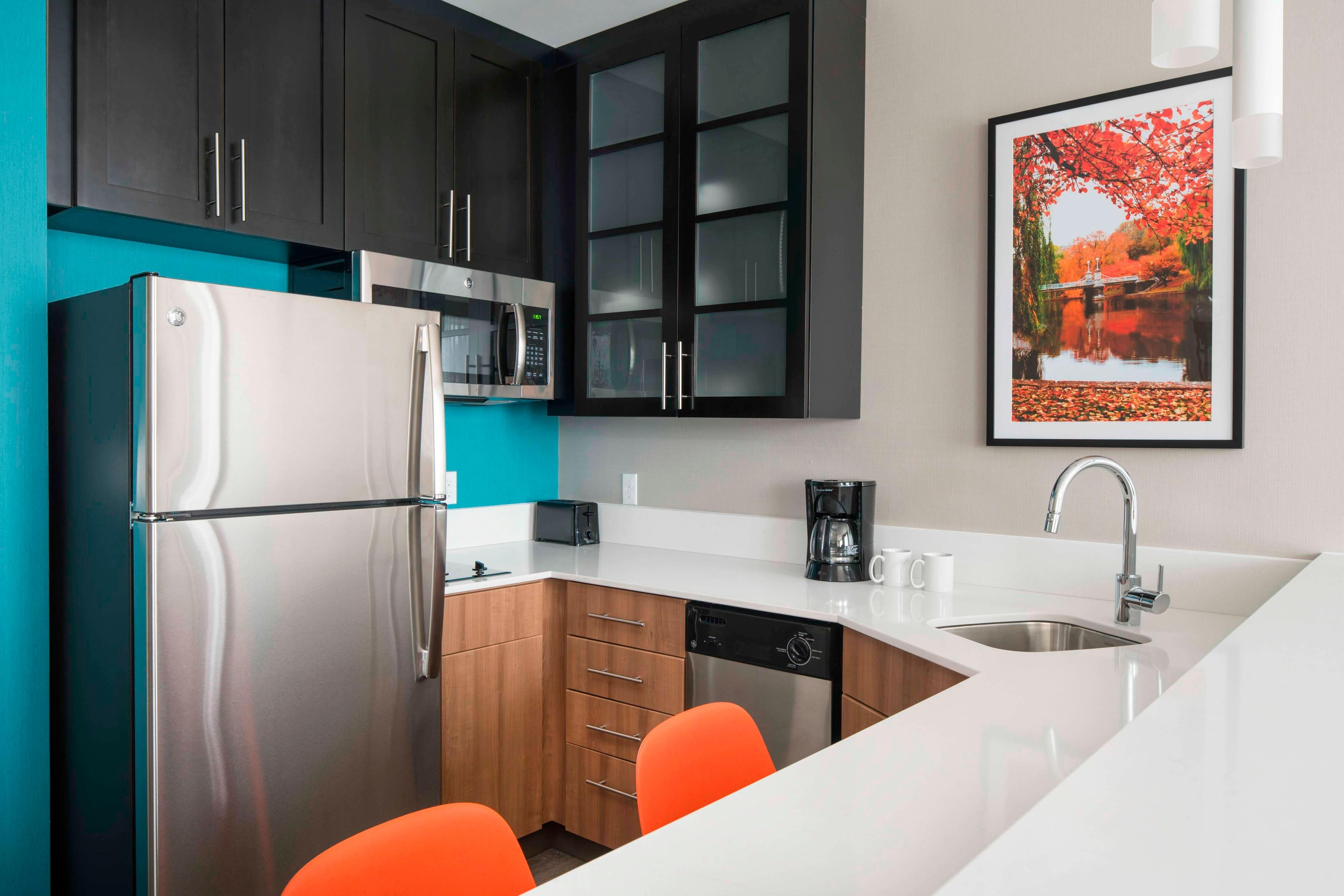 Boston watertown hotels extended stay hotel boston - Hotels with 2 bedroom suites in boston ma ...