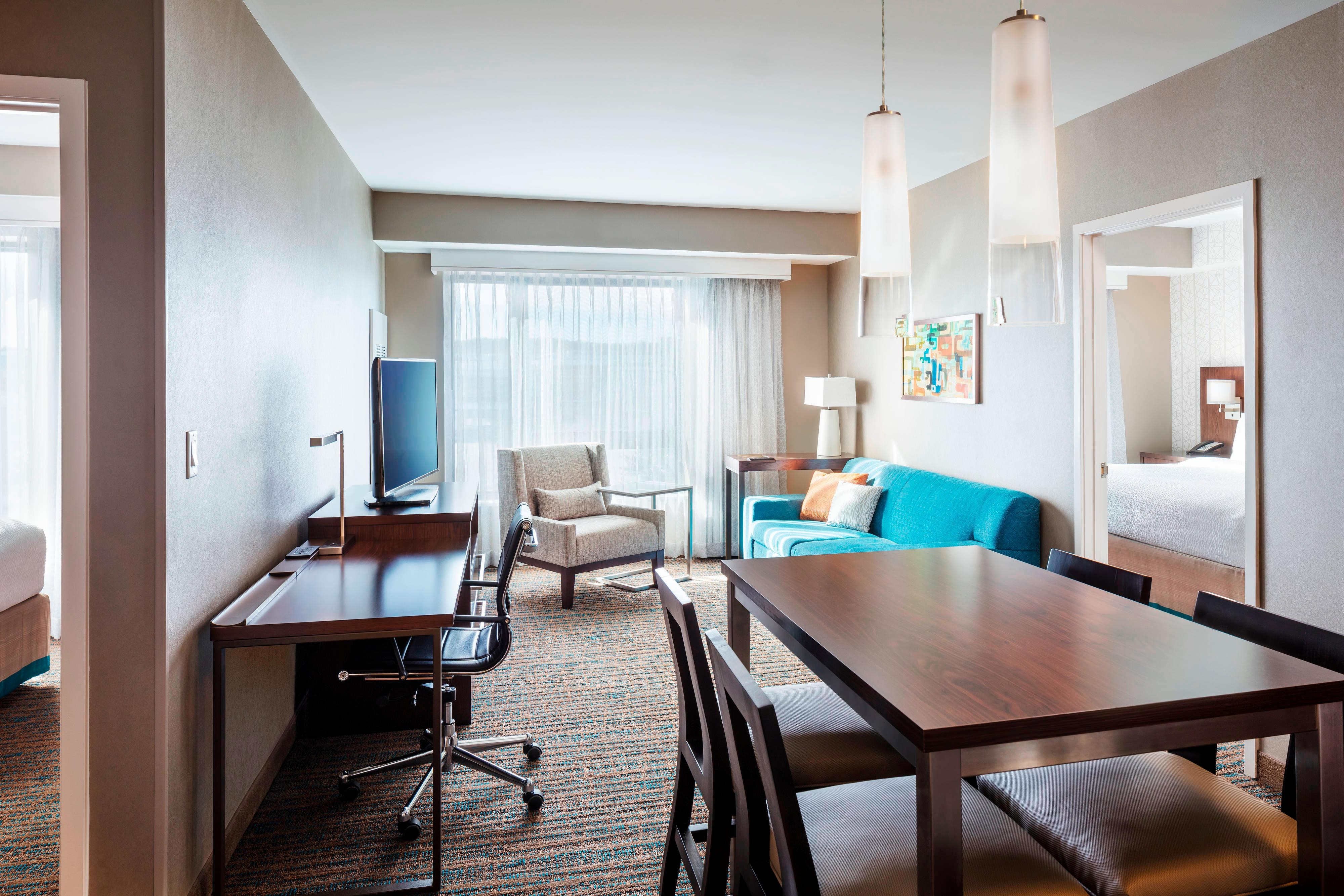 Hotel suites in burlington ma with kitchens residence - Hotels with 2 bedroom suites in boston ma ...