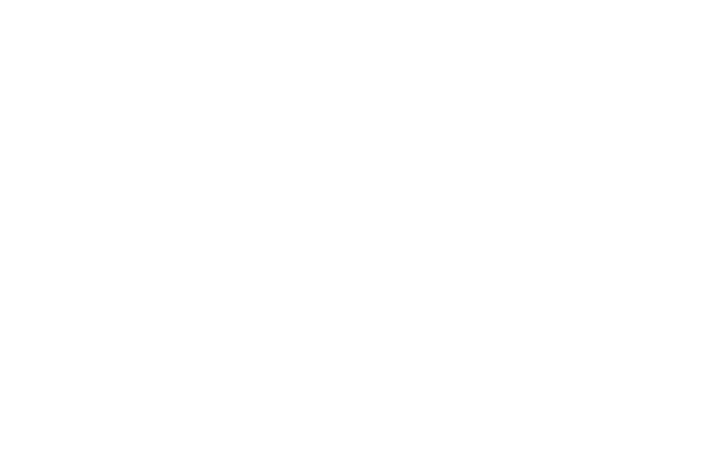 Renaissance Hotels and Resorts