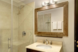 Grand View Bathroom