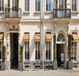 The Dominican, Brussels, a Member of Design Hotels™
