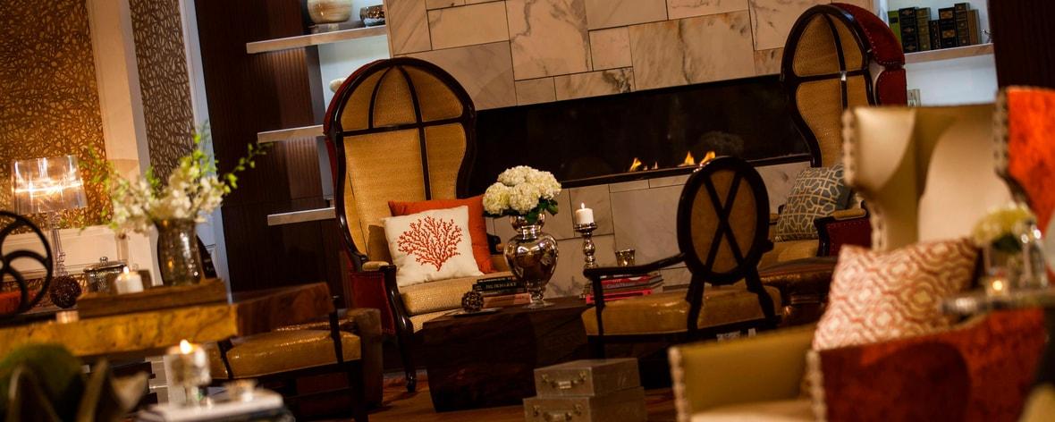 Luxury Baton Rouge Louisiana Hotels Renaissance Baton Rouge Hotel