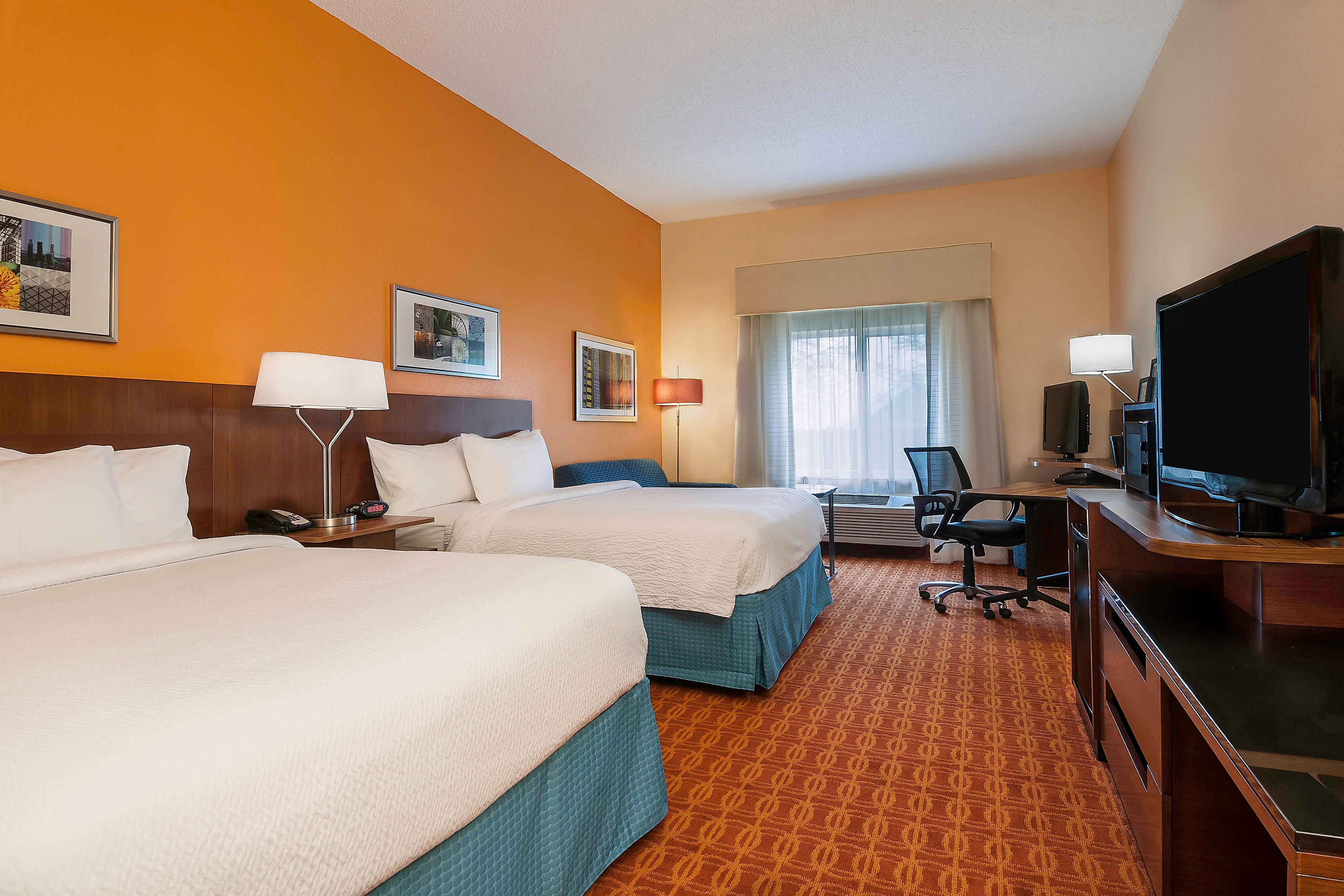 Hotel Rooms In Baton Rouge Louisiana