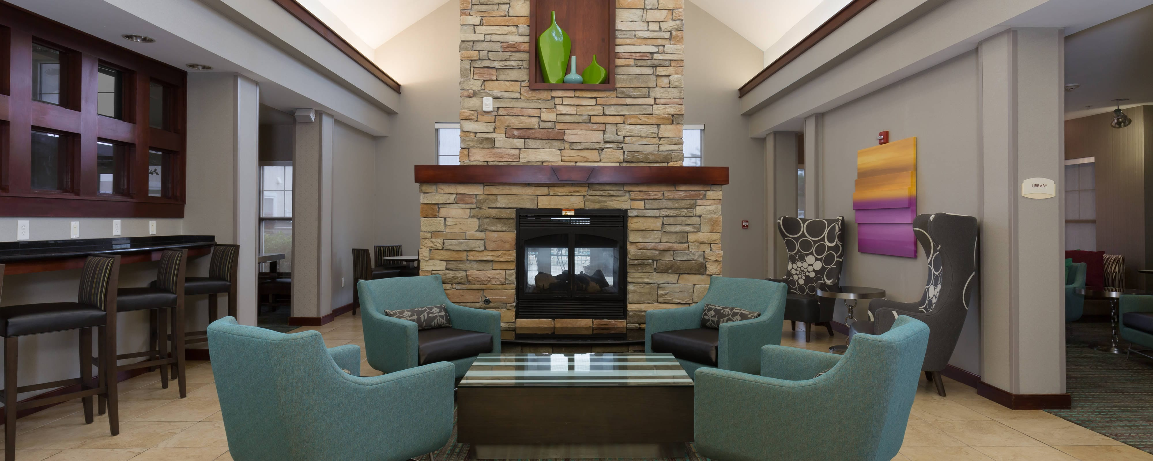 Extended Stay Hotels In Baton Rouge Louisiana Residence Inn Baton Rouge Towne Center