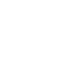 Grand Hotel River Park, a Luxury Collection Hotel, Bratislava