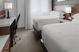 Delta Hotels Burlington