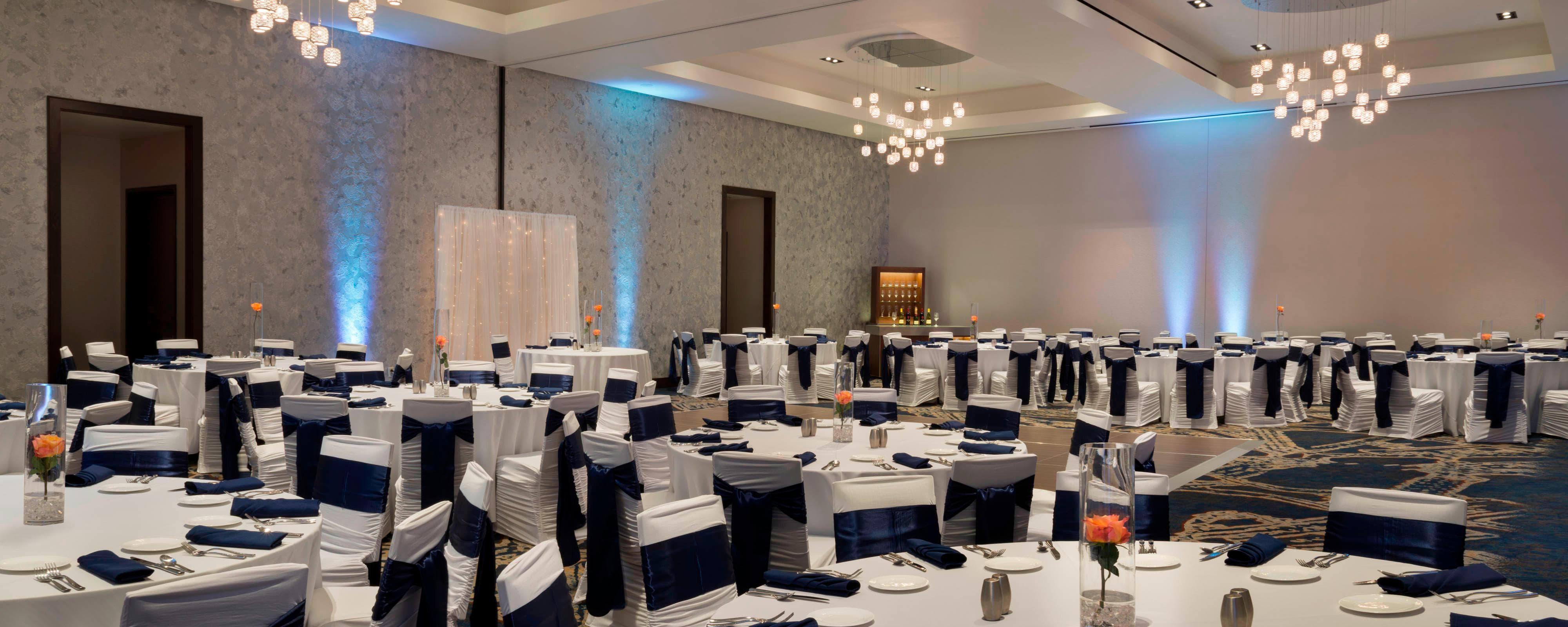Wedding Reception Venues Downtown Buffalo Ny Marriott Harborcenter: Top Wedding Venues Buffalo Ny At Websimilar.org