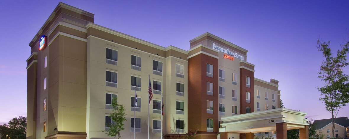 Baltimore Maryland Bwi Airport Hotel