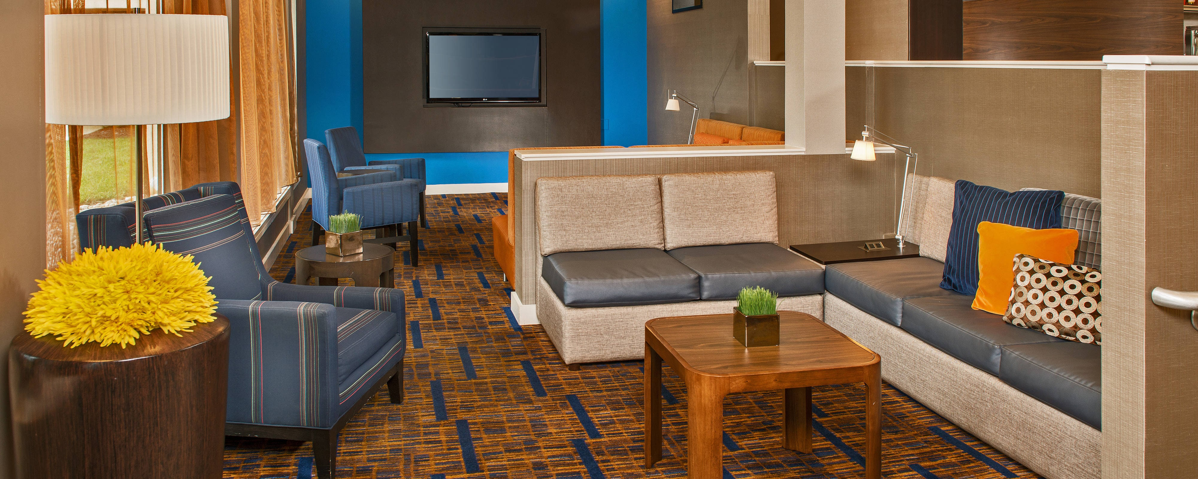 Annapolis Hotels near Naval Academy in Maryland | Courtyard Annapolis