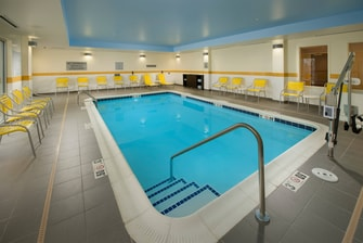 Hotels near fort meade fairfield inn suites arundel - Arundel hotels with swimming pool ...