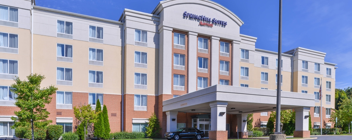 Springhill Suites Arundel Mills BWI Airport | BWI hotels on map of pittsburgh mills mall, map of ontario mills mall, map of opry mills mall, arizona mills mall, map of baltimore, map of u.s. naval academy, map of sawgrass mills mall, anne arundel mills mall, map of discover mills mall, map of arundel mills area, map of johns hopkins hospital, map of grapevine mills mall, map of towson town center, map of arlington, potomac mills mall, map of tysons galleria, map of timonium fairgrounds, map of joint base anacostia-bolling, map of gurnee mills mall, map of ft. meade,