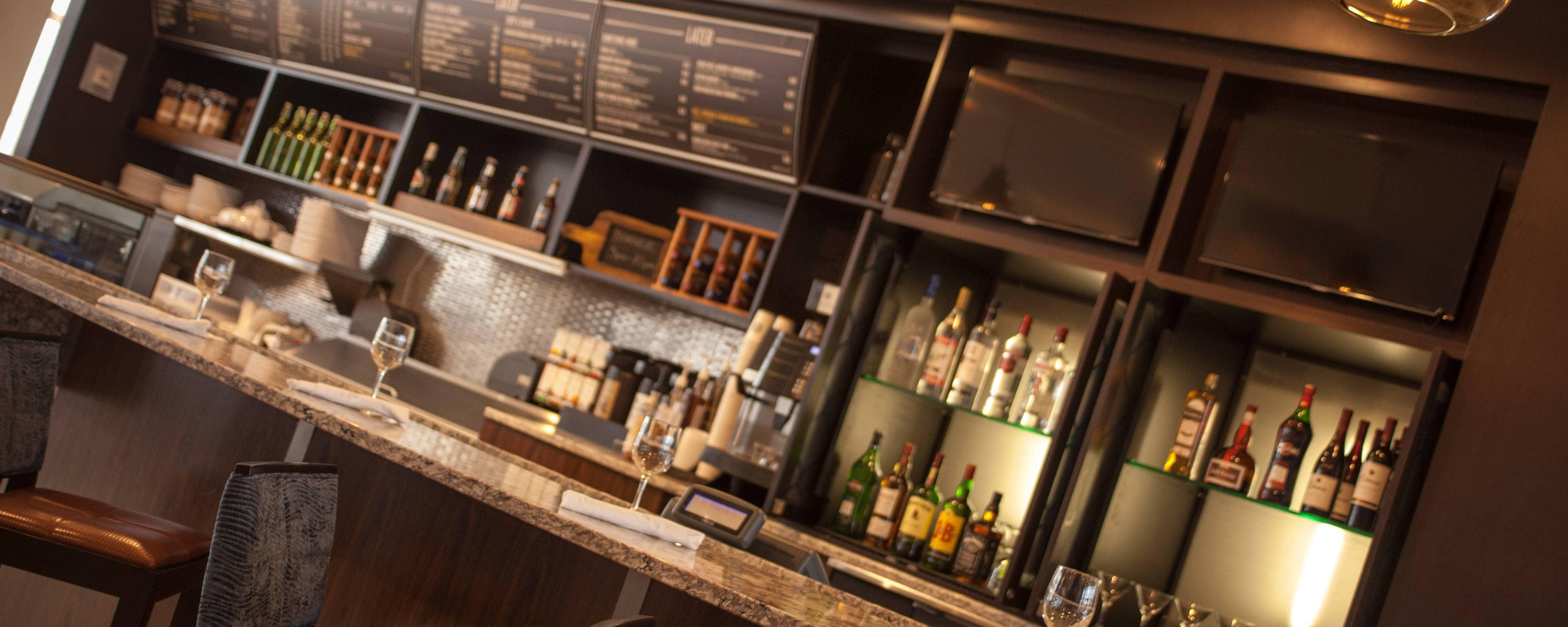 Aberdeen Md Hotels Restaurants And Lounges - Courtyard Aberdeen At