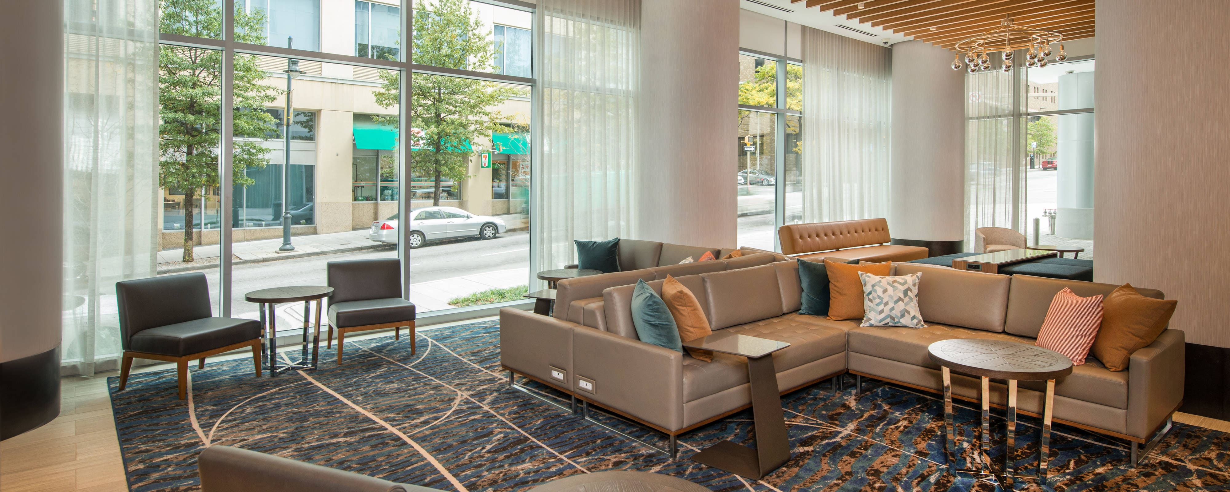 Excellent Downtown Baltimore Hotels Residence Inn Baltimore At The Download Free Architecture Designs Scobabritishbridgeorg