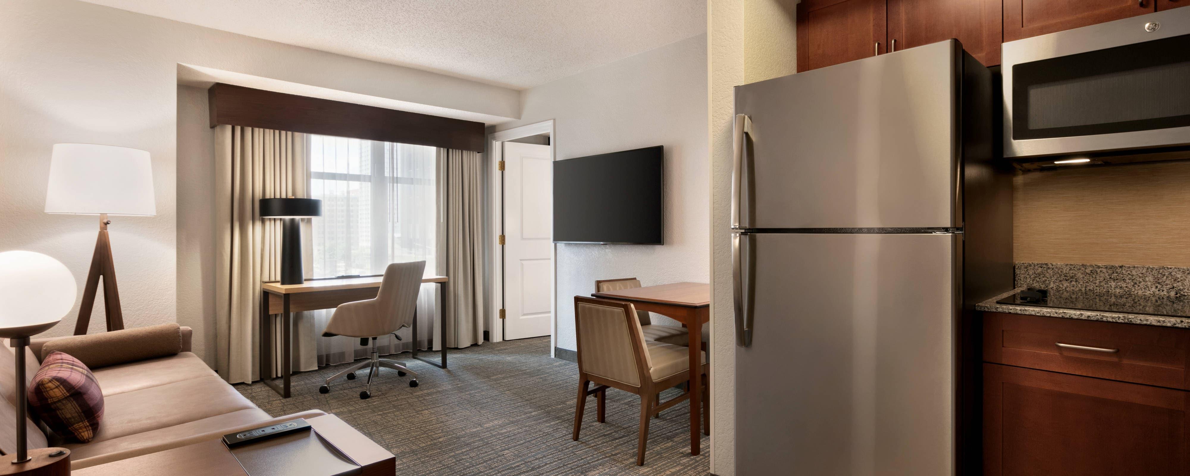 Hotels In Baltimore Inner Harbor Residence Inn Baltimore Downtown Inner Harbor