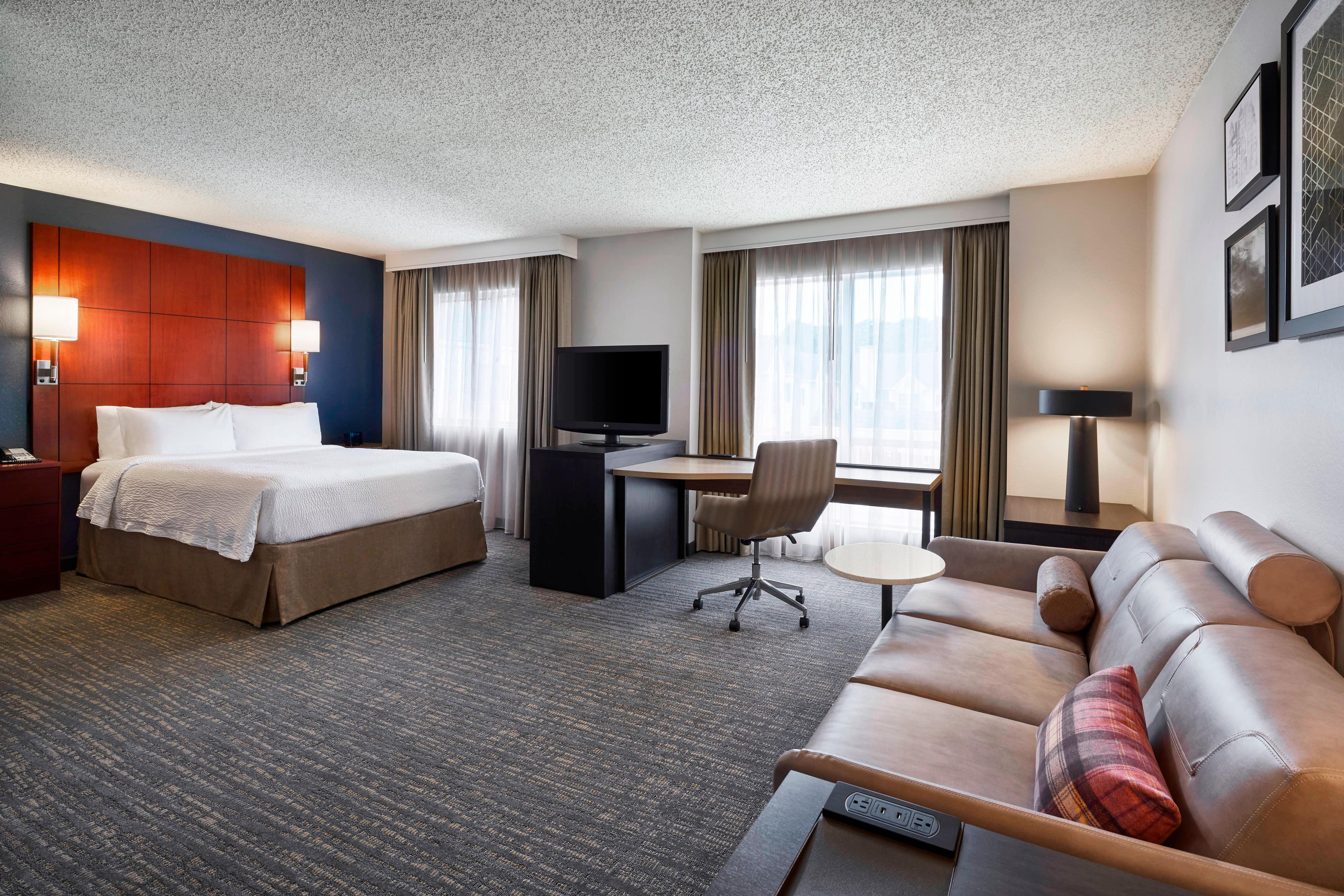 Extended Stay Annapolis Hotels Residence Inn Annapolis