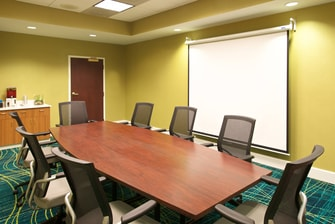 conference rooms near baltimore airport