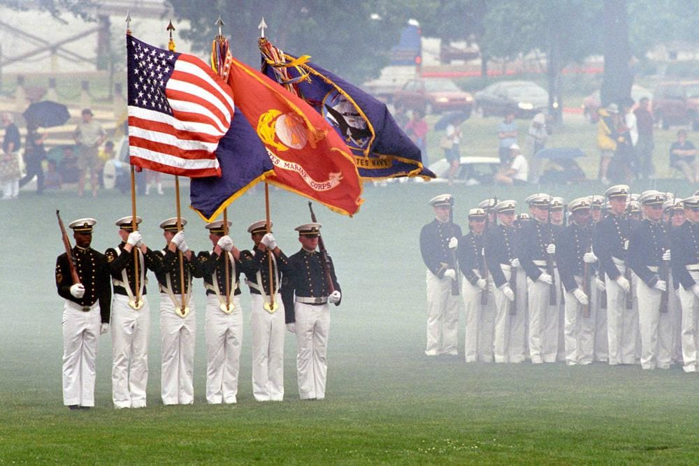 Annapolis Maryland Naval Academy hotels