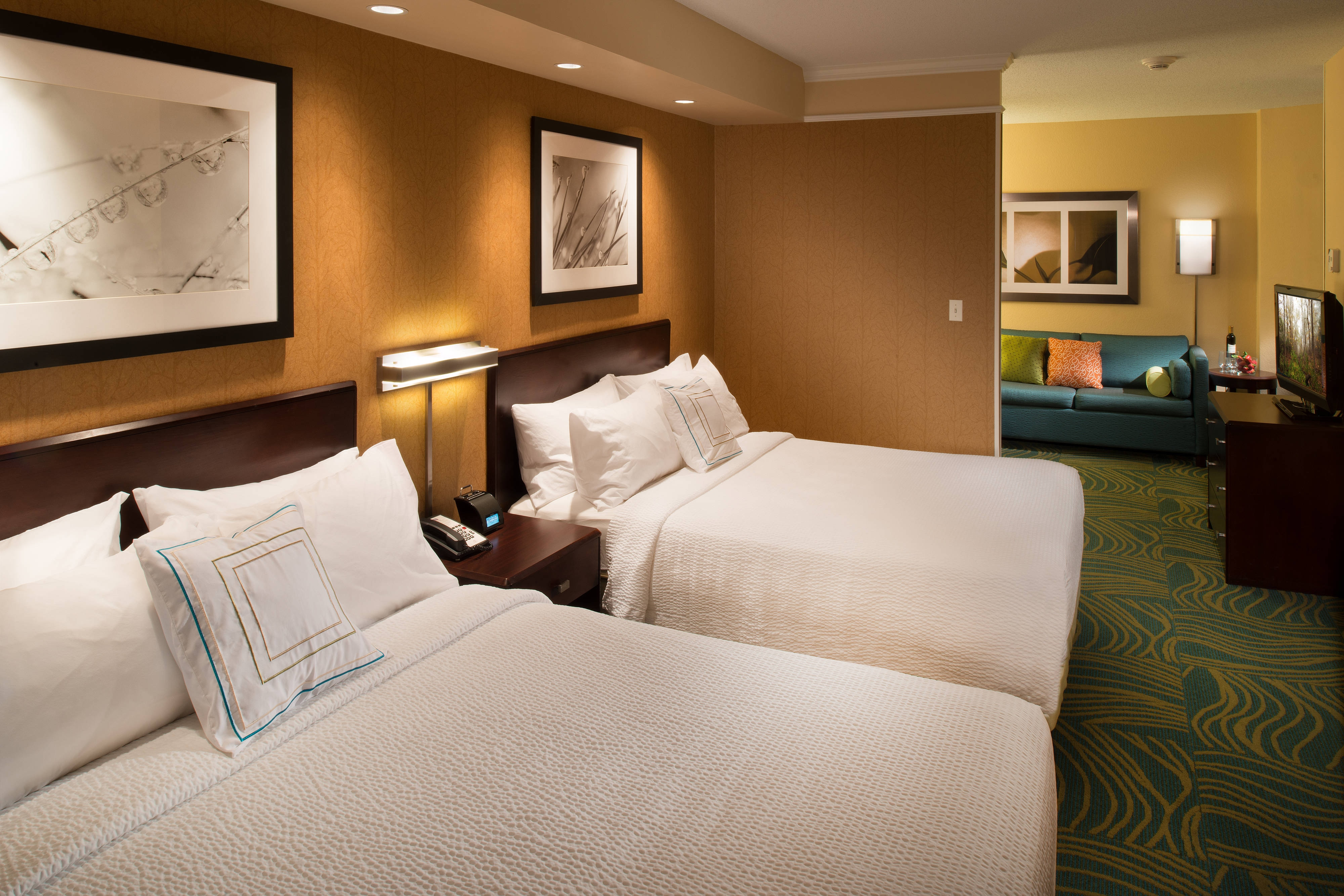 annapolis maryland hotel suites