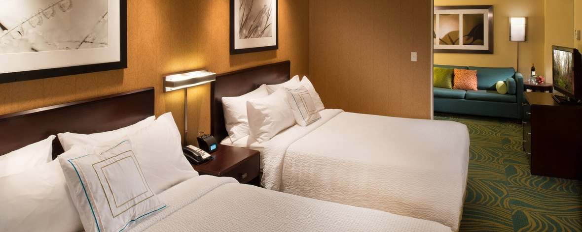 Hotels In Annapolis Md Near Naval Academy Springhill Suites Annapolis