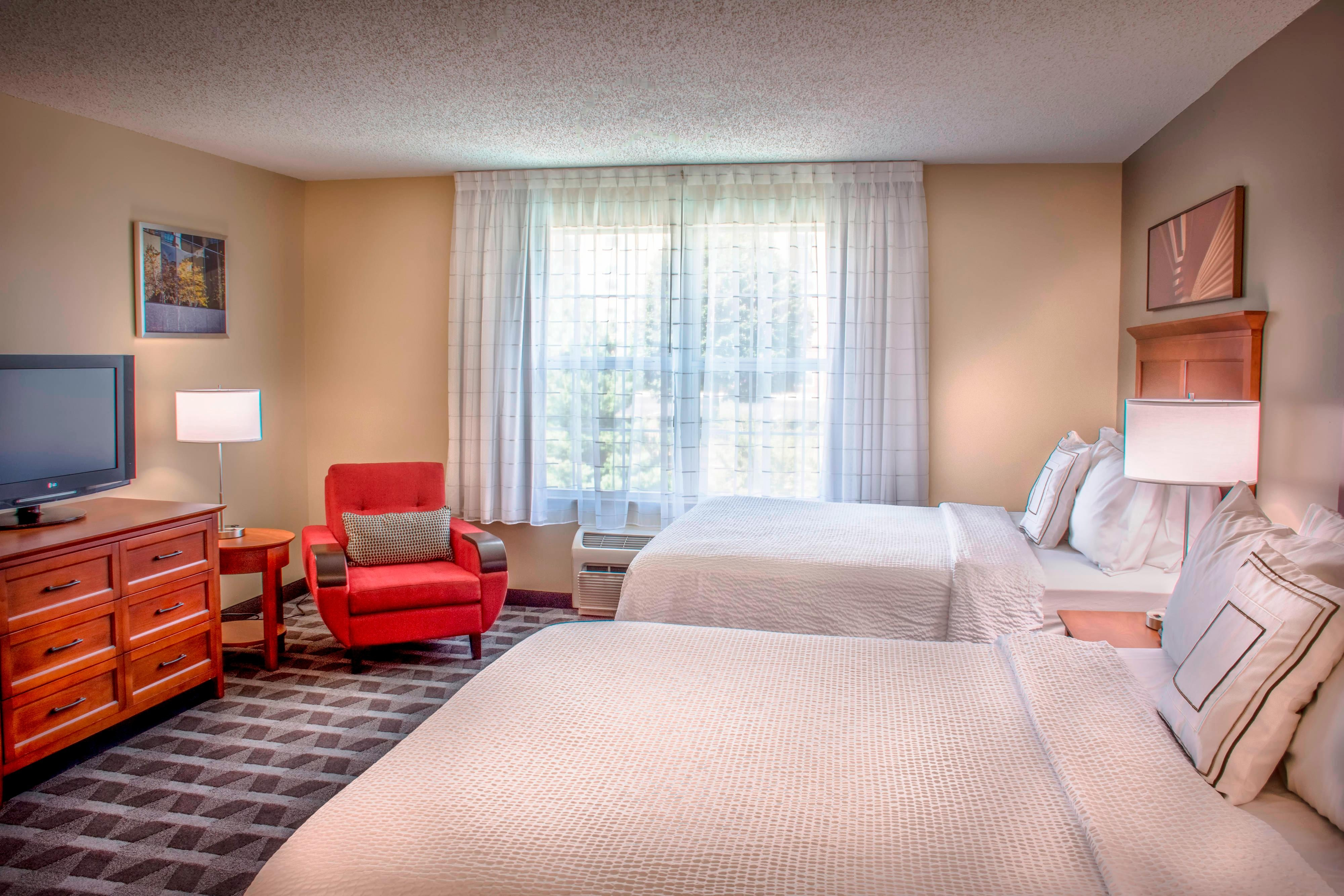 Extended stay linthicum md hotels towneplace suites baltimore larger studio solutioingenieria Gallery