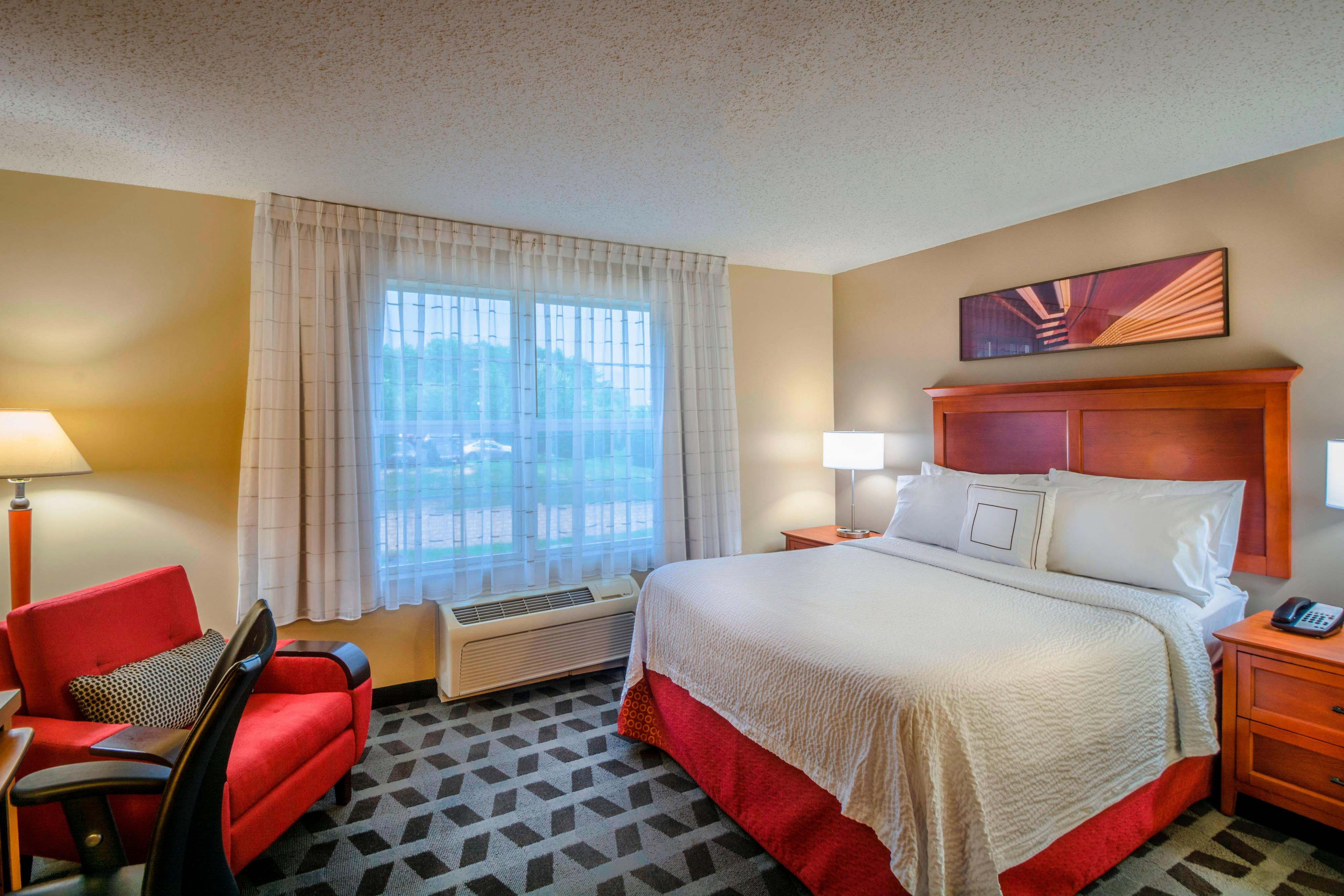 Extended stay linthicum md hotels towneplace suites baltimore king studio suite solutioingenieria Gallery