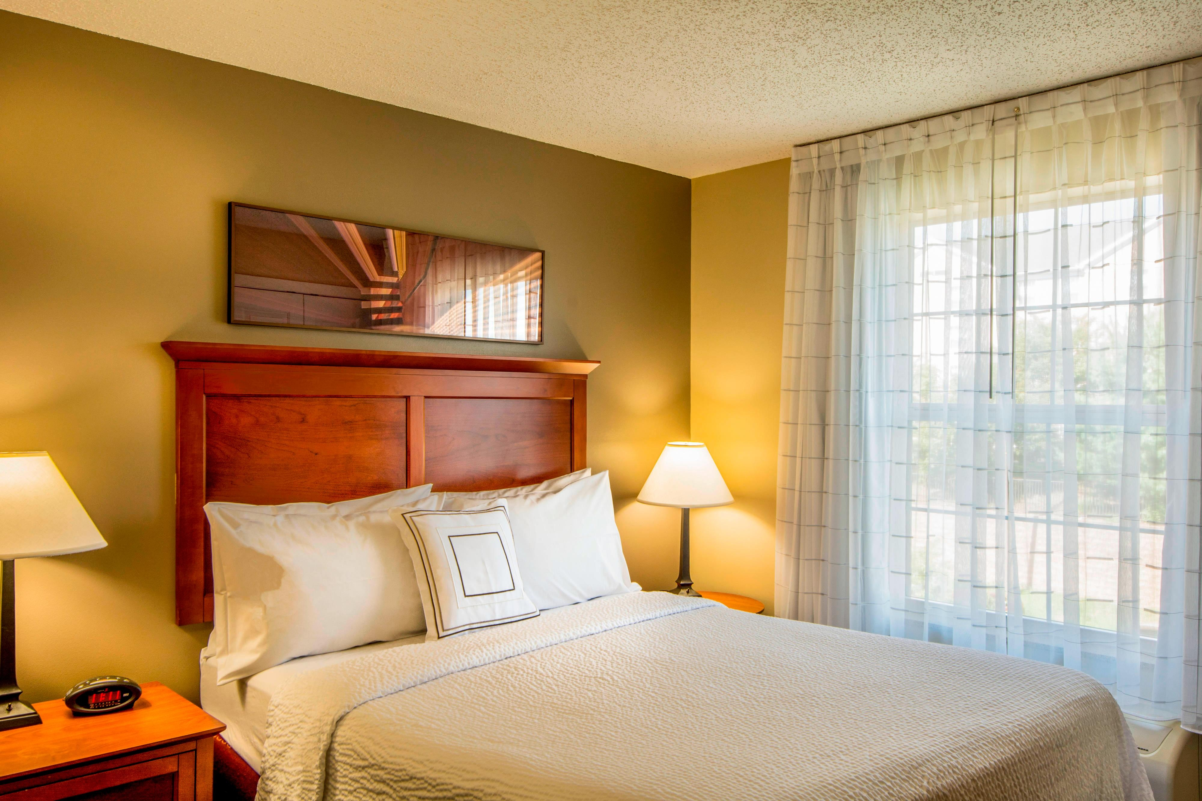 Extended Stay Linthicum Md Hotels Towneplace Suites Baltimore Bwi Airport