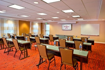 Residence Inn Baltimore White Marsh Meeting Room