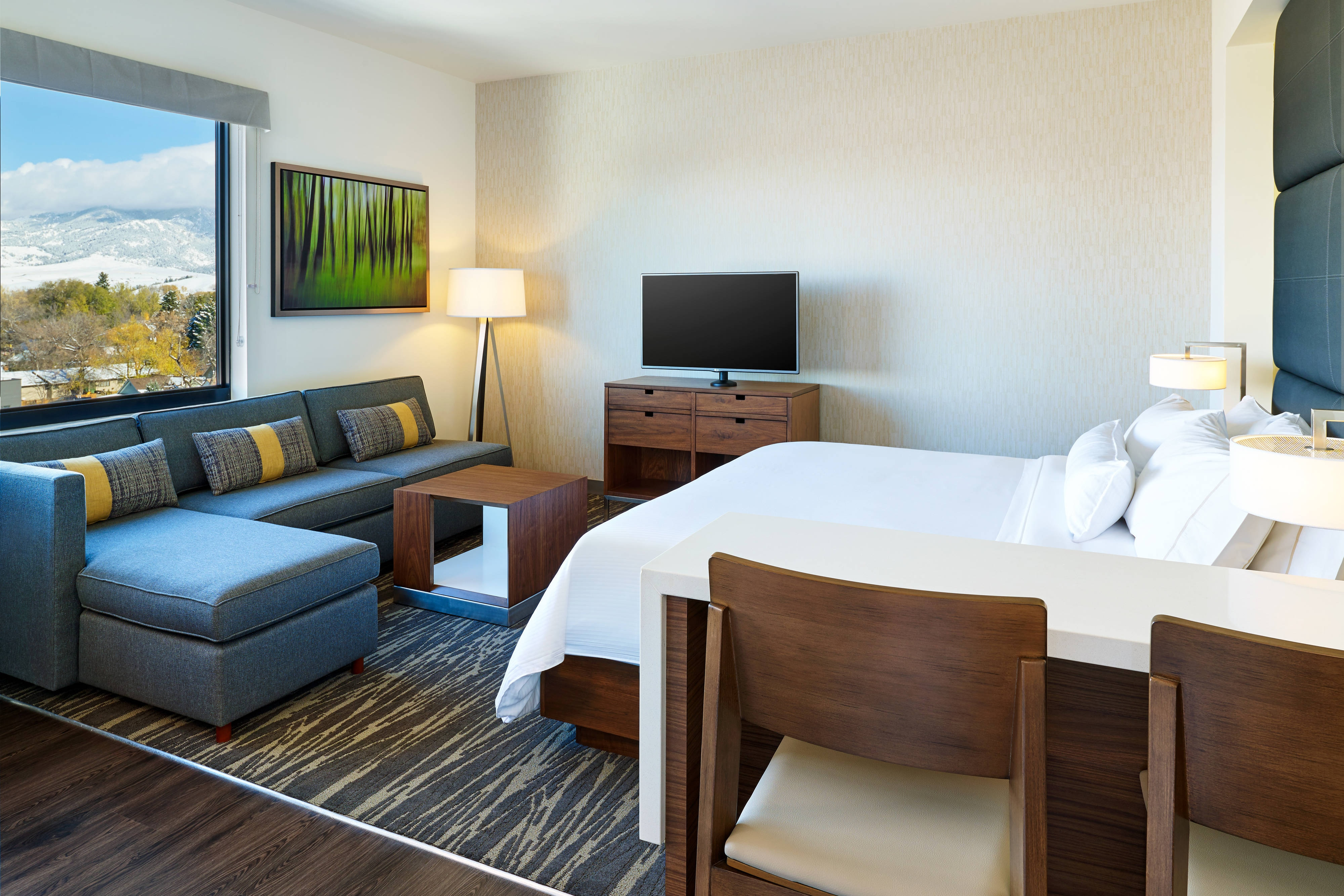 element bozeman mt hotel downtown bozeman hotel near. Black Bedroom Furniture Sets. Home Design Ideas