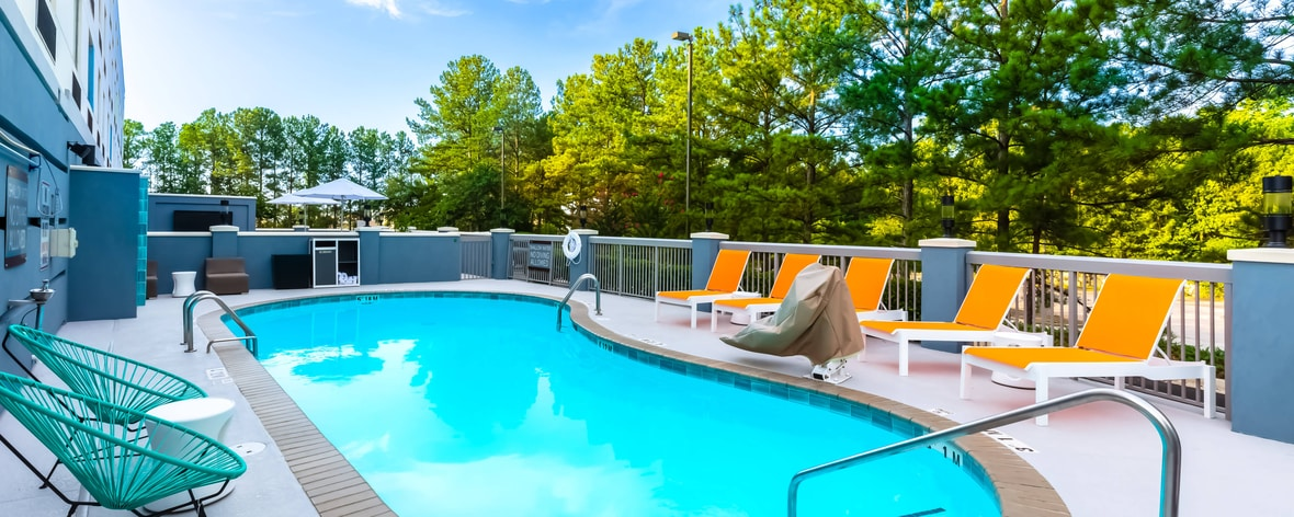 Hotels Harbison Blvd Columbia SC