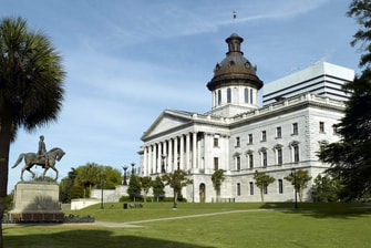 Hotels in Columbia, SC