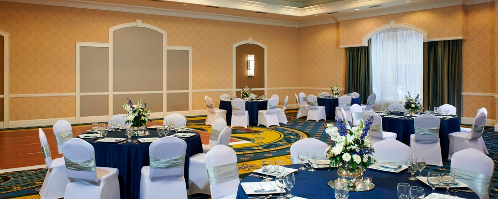 Wedding reception venues in columbia sc columbia marriott wedding venues in columbia sc junglespirit Image collections