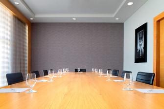 Salle de réunion77
