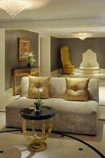 فنادق مشهورة في القاهرة، مصر