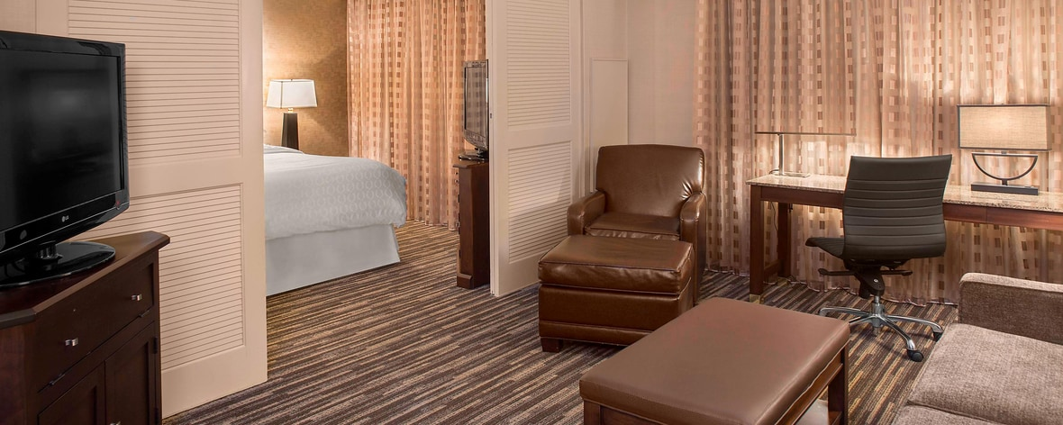 Cuyahoga Falls Hotels On The River Sheraton Suites Akron Cuyahoga