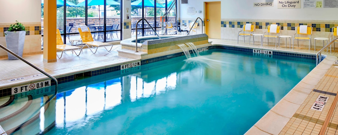 Hotels Near Frostburg State Md