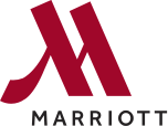 Marriott Conference Centers
